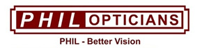 PHIL Opticians